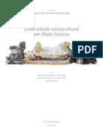 Machado Filho Diversidade_Sociocultural