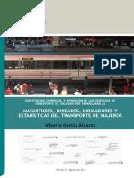 Explotacion Comercial Ferrocarriles