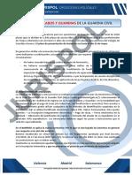 diferencias-baremo-gc-con-convocatoria-2017.pdf