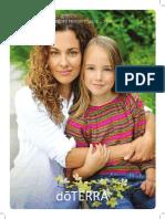 DoTTera product-guide.pdf