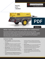 XAS-47-SPEC1.pdf