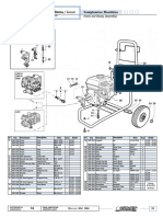 parts-manuals-16-fdx-2ruote-31mag06.pdf