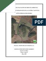 esia_cantera_santutis.pdf