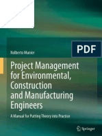 Project Management for Environmental, Construction and Manufacturing Engineers.pdf