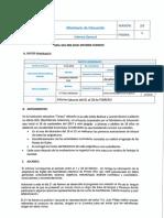 Ejemplo Informe Escaneado