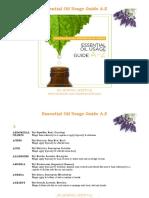 179182368-dōTERRA-Essential-Oil-Usage-Guide-A-Z.pdf