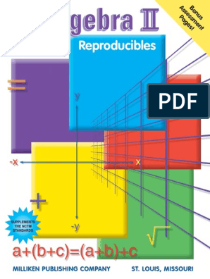 suma y resta de polinomios pdf | Quadratic Equation | Algebra