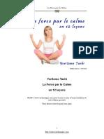LaForceParLeCalme.pdf