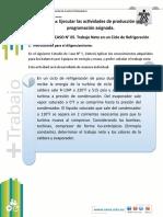 ESTUDIO DE CASO N° 5.
