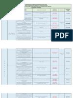 Cronograma Fase 2 ADSI 2018