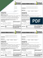 ppps.pdf