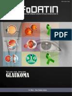 infodatin-glaukoma.pdf