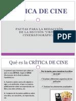 criticadecine (1)