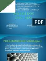 PVC ABS