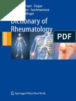 48957344-A-dictionary-of-rheumatology.pdf