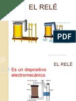 RELÉ.pdf