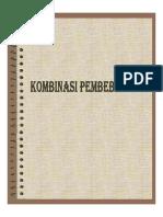 3.3 Kombinasi Pembebanan.pdf
