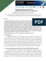 2_ana_elisa_pillon_mestrado_2014__ead.pdf