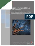 337866564-Equipos-de-Perforacion-y-Voladura-de-Rocas-Informe-Tecnico.pdf
