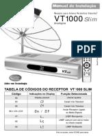 VT1000 Slim.pdf