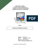 1.Trabajo Gerardo Garcia. Sistemas de Info Contable