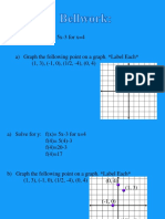Functions Ppt