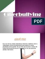 ciberbullying.pptx