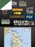 Cultural_Timeline_of_Sri_Lanka.pptx