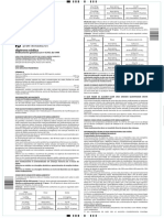 Dipirona-Sodica-500-mg-P00059PRT00.pdf