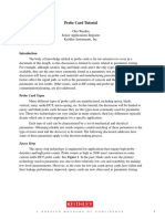 Probe_Card_Tutorial_WP.pdf