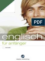 lernheft-englisch-fuer-anfaenger.pdf