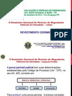 Pericias Em Fachadas Marcelo Suarez