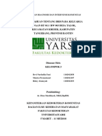 BAB 1-4 (TANPA DAPUS FIX)-2.docx