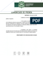 Comunicado de Prensa DIBICAR.pdf