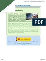 PRO01_VI