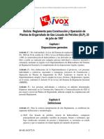 BO-RE-DS24721A.pdf