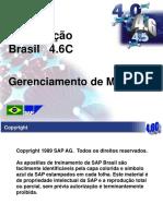 WBRMM46C Localização Brasil Parte 1