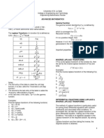 8-Advanced-Mathematics.pdf