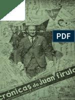 Armando Méndez Carrasco - Crónicas de Juan Firula.pdf