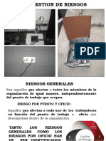 CAPITULO VIII GESTION DE RIESGOS.pdf