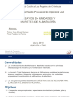 ENSAYOS EN ALBAÑILERIA.pptx