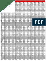 HYDvsRAJ-1QVAJ7II0XONS_-805973200.pdf