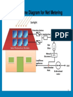 solar_rooftop_single_line_sketch.pdf