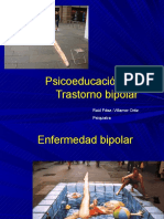 Tb Psicoeducacion Malaga