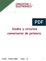 6002L24.pdf