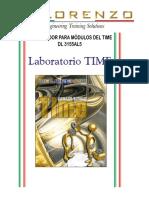 3155AL5 SPA.pdf