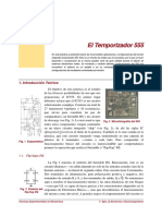 0506_TEMP_555[1](1).pdf