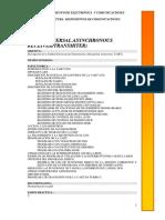 8250(2).pdf