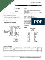adc0804(1).pdf