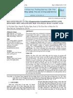 TS-LE THI MINH THUY(72-79)081.pdf
